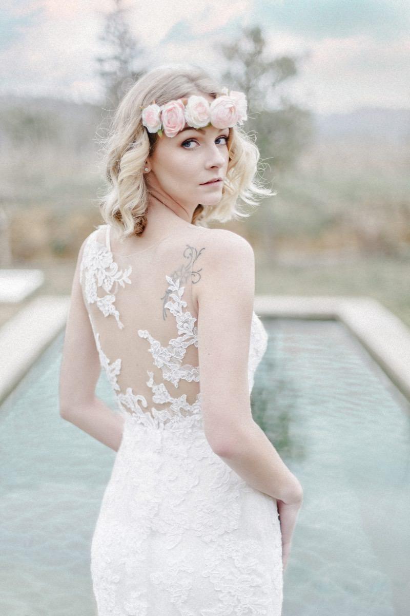 Photographe-Mariage-Inspiration-Belle-et-Rebelle-28