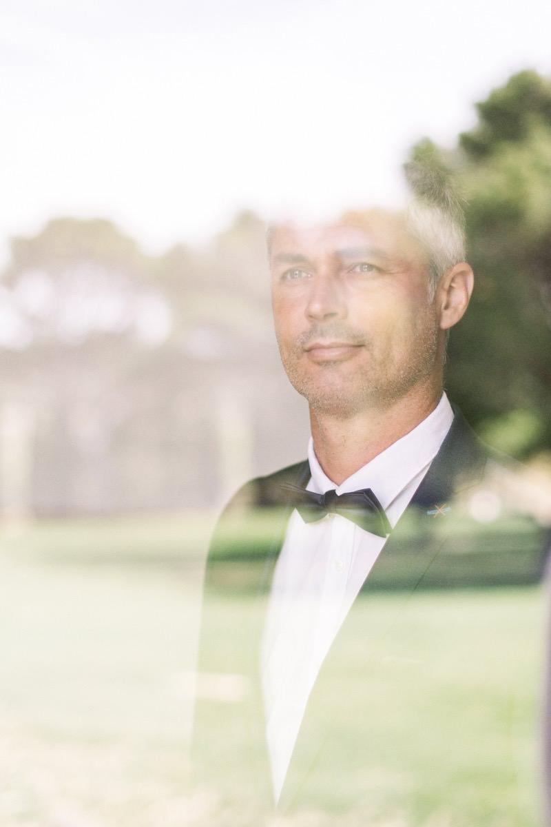 Photographe-Mariage-Inspiration-il-etait-une-fois-le-marié-7