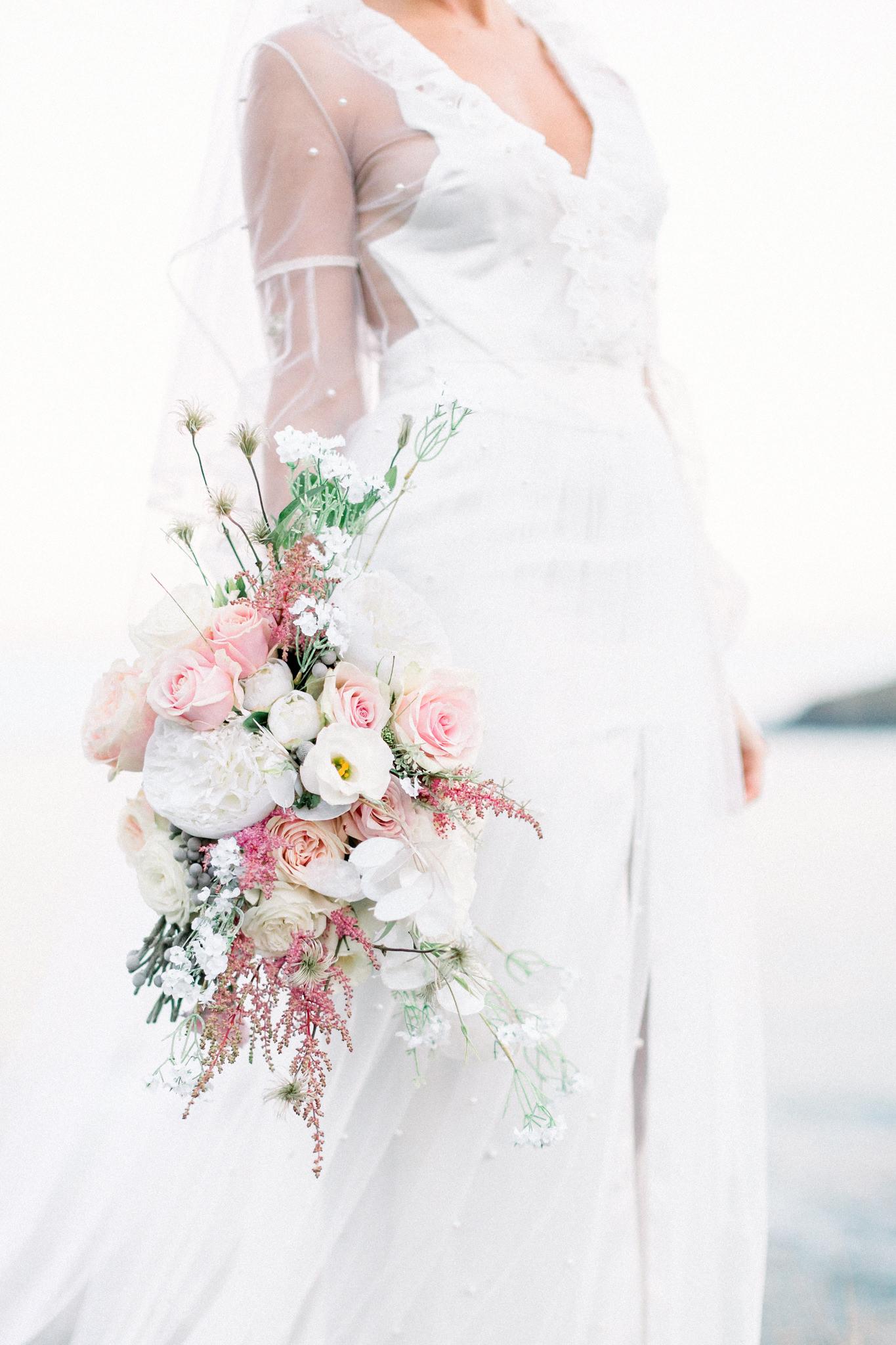 Photographe-Mariage-Lovestory-Collioure-32