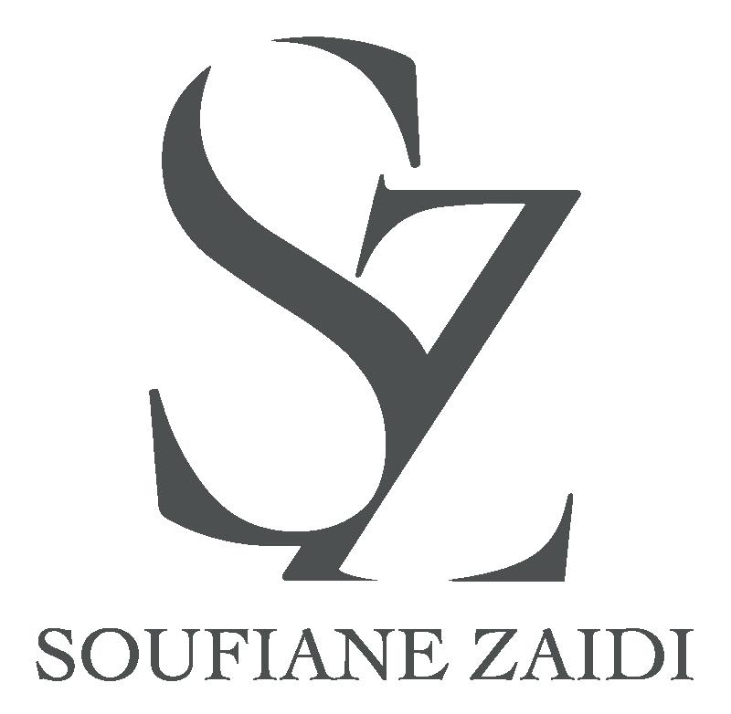 Soufiane Zaidi